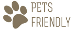 Pets Friendly
