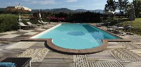 Villa Sant'Angelo Special Offer